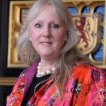 Helene Martin Ge4e - Founder Savvitas