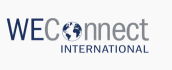 We Connect International