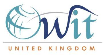 OWIT UK